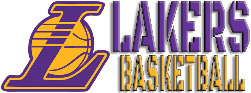 Lakers Basketball | Live Stream, Schedule, Los Angeles Lakers, Game, How to watch, LA Lakers, NBA, Today/Tonight